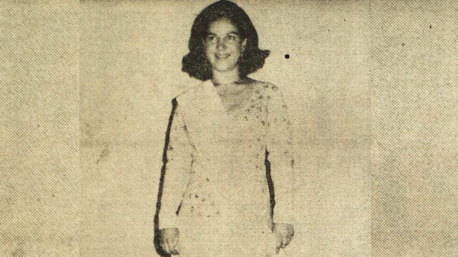 Ana-Alicia-Aguirre-Rodriguez-1972