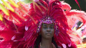 Conoce Bermudas, las islas que enfrentarán a la Selecta