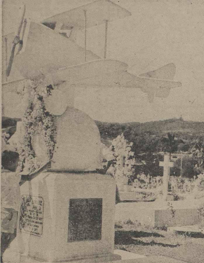Cementerio7