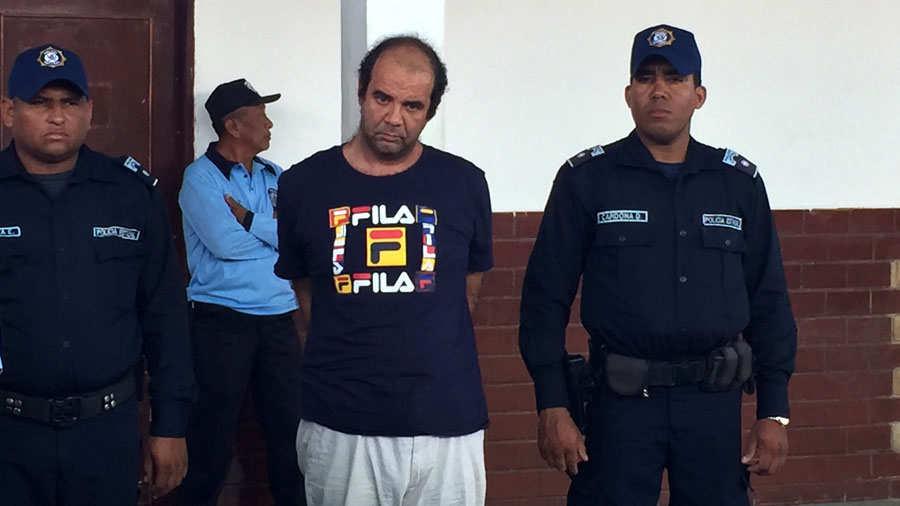 Autoridades venezolanas investigan si sacerdote español abusó sexualmente de otras menores