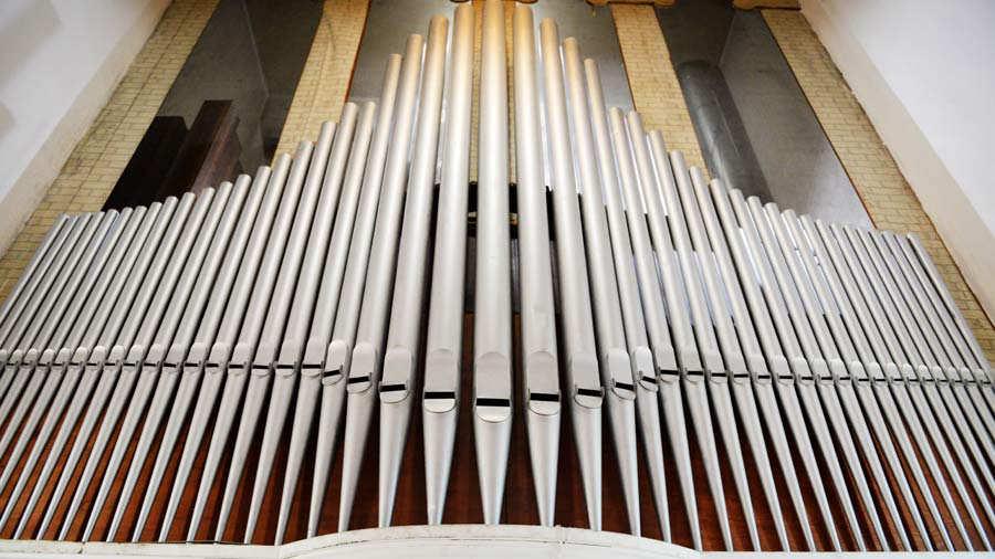 JO-Restauracion-del-organo-de-la-Basilica-de-Guadalupe010