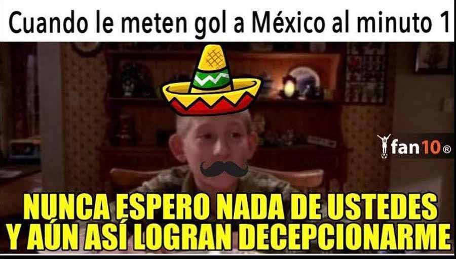 Memes-tras-la-derrota-de-Mexico-ante-Argentina-01