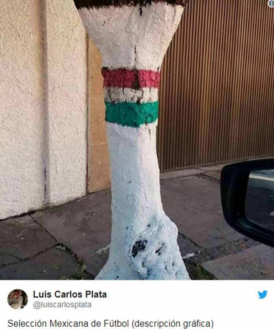 Memes-tras-la-derrota-de-Mexico-ante-Argentina-010