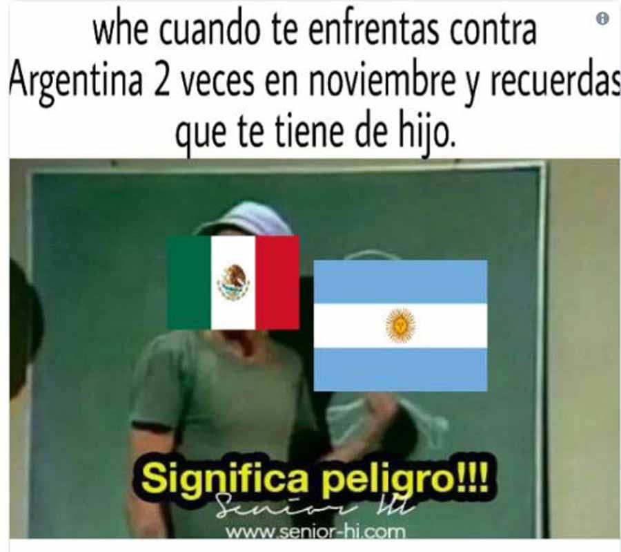 Memes-tras-la-derrota-de-Mexico-ante-Argentina-011