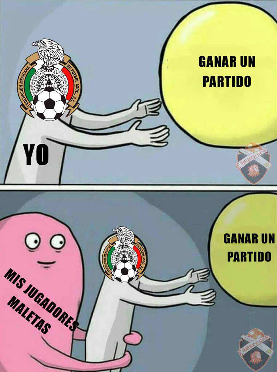 Memes-tras-la-derrota-de-Mexico-ante-Argentina-013