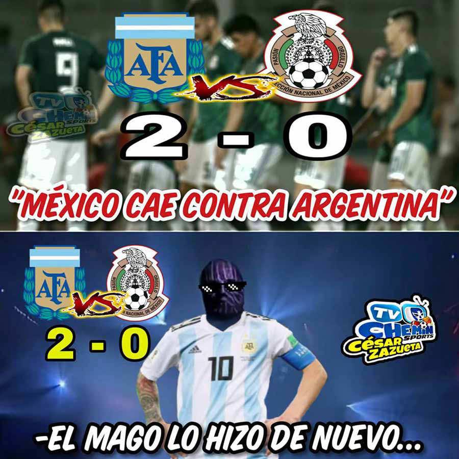 Memes-tras-la-derrota-de-Mexico-ante-Argentina-014