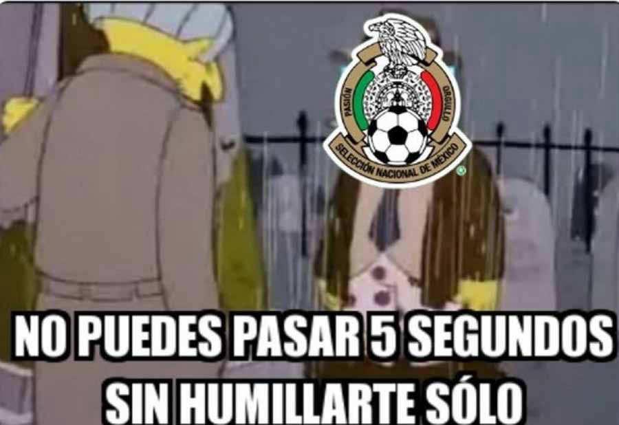 Memes-tras-la-derrota-de-Mexico-ante-Argentina-02