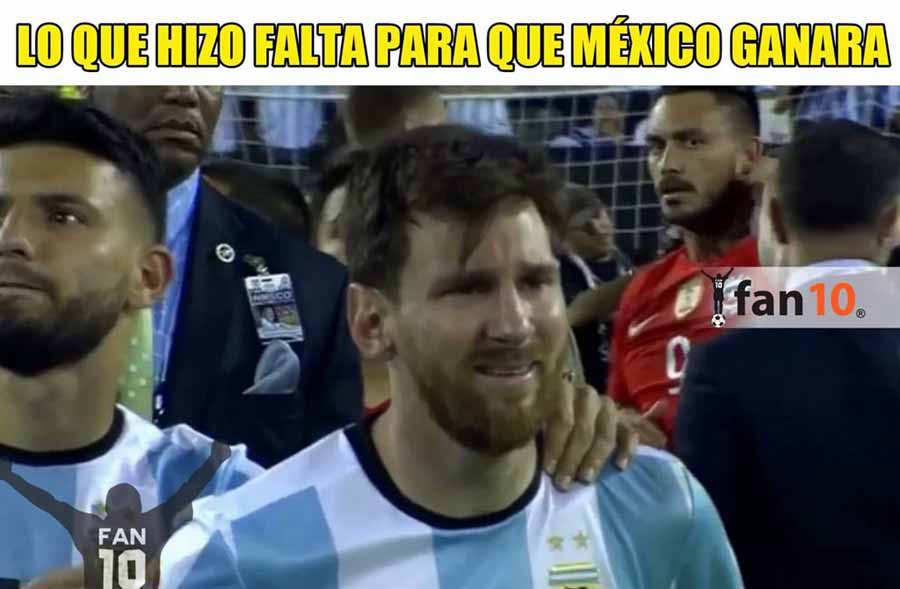 Memes-tras-la-derrota-de-Mexico-ante-Argentina-03