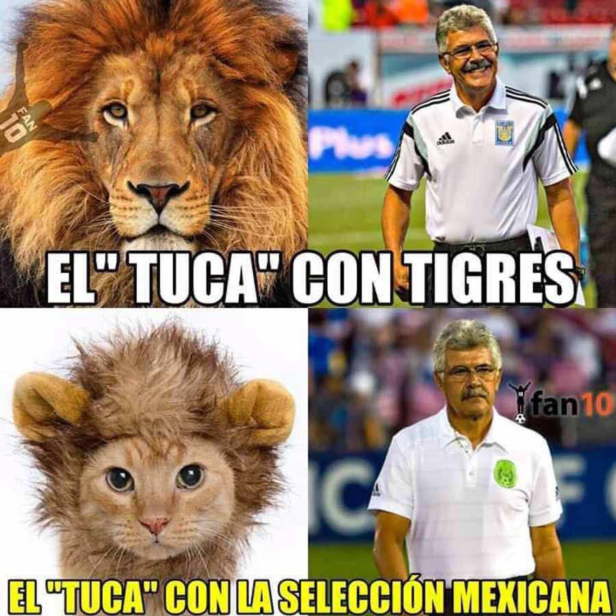 Memes-tras-la-derrota-de-Mexico-ante-Argentina-04