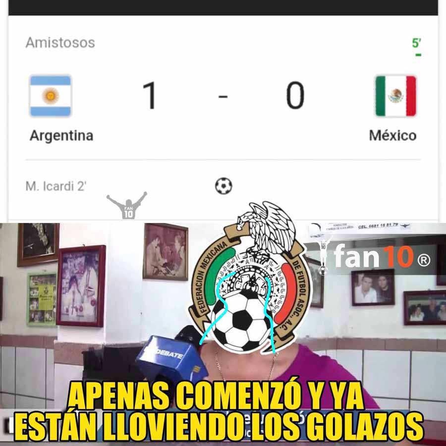 Memes-tras-la-derrota-de-Mexico-ante-Argentina-05