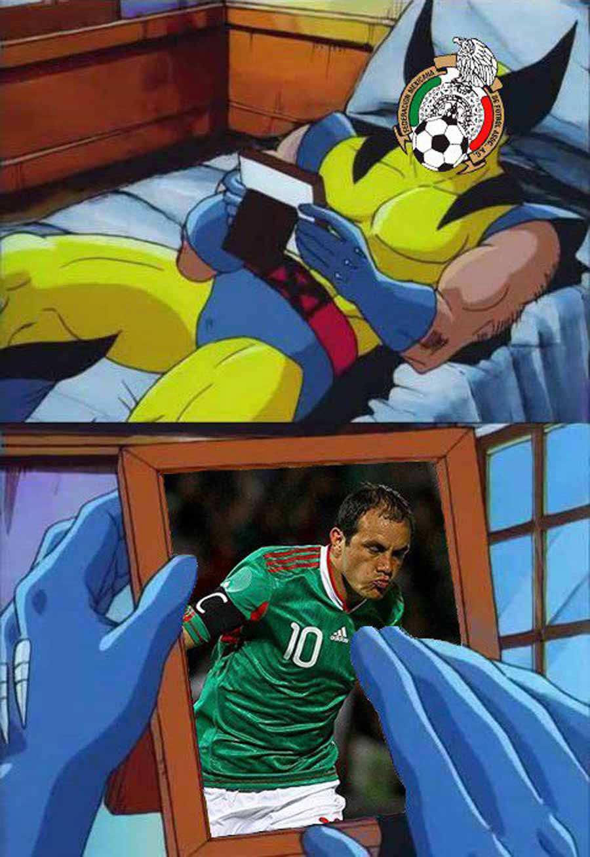 Memes-tras-la-derrota-de-Mexico-ante-Argentina-06