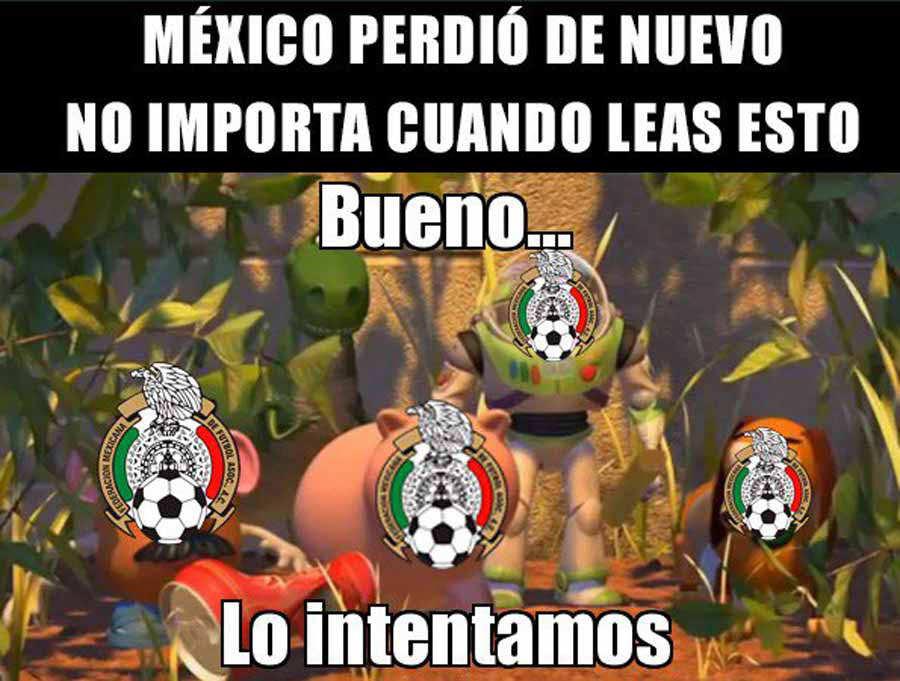 Memes-tras-la-derrota-de-Mexico-ante-Argentina-07