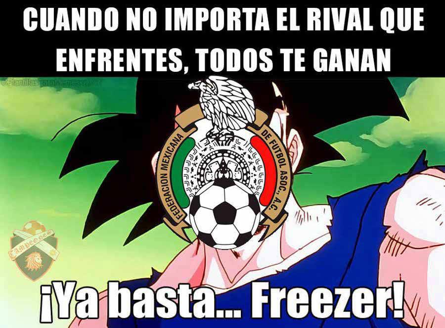 Memes-tras-la-derrota-de-Mexico-ante-Argentina-08