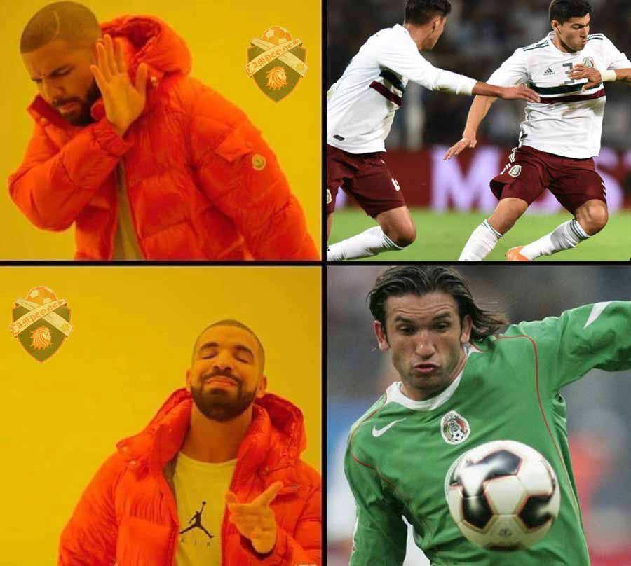 Memes-tras-la-derrota-de-Mexico-ante-Argentina-09