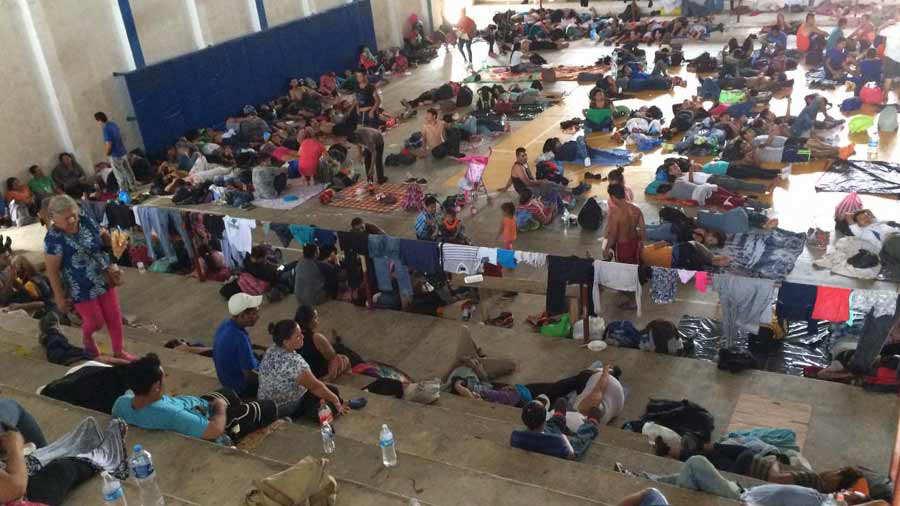 Migrantes-salvadorenos_01