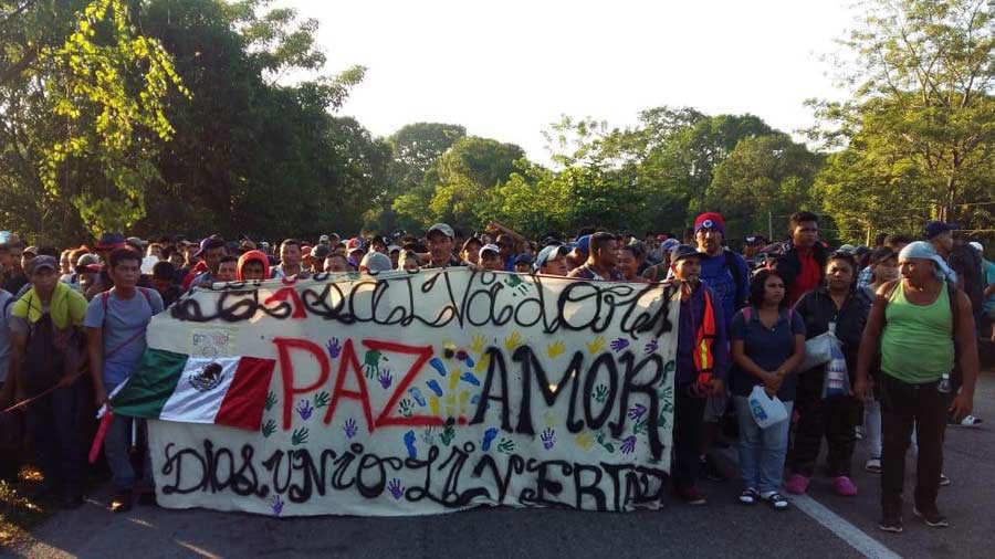 Migrantes-salvadorenos_04