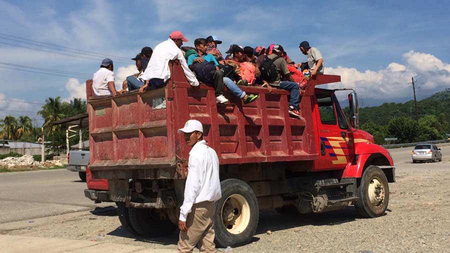 Migrantes-salvadorenos_08