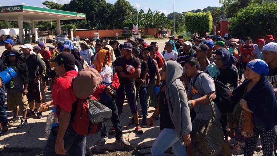 Migrantes-salvadorenos_09