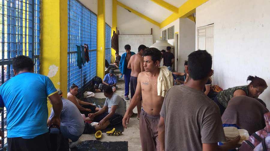 Migrantes-salvadorenos_10