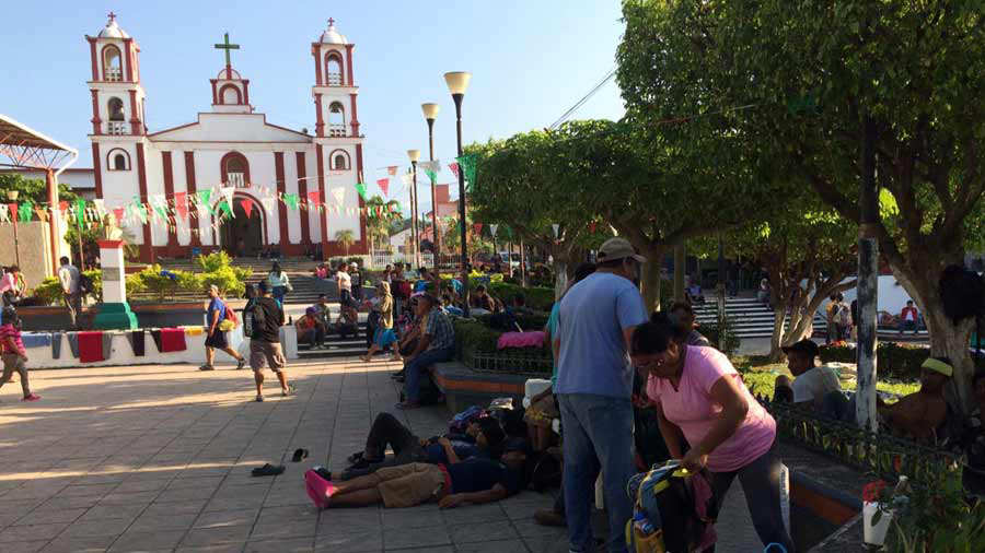 Migrantes-salvadorenos_15