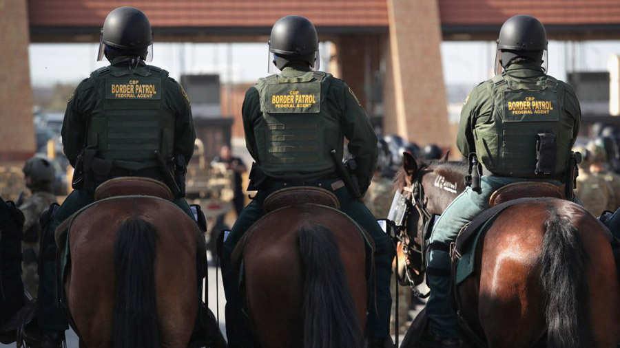 Miliatres-en-la-frontera-01
