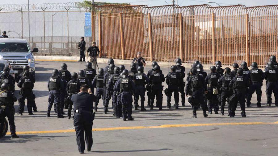 Miliatres-en-la-frontera-05