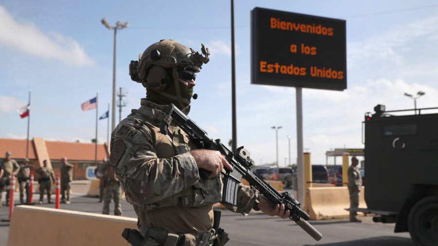 Miliatres-en-la-frontera-08