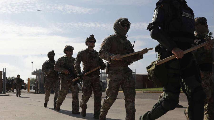 Miliatres-en-la-frontera-09