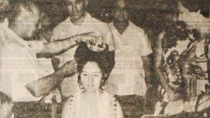 Miriam-I-1971