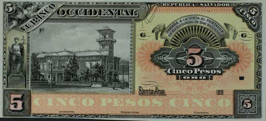 Pesos-El-Salvador_01