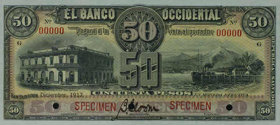 Pesos-El-Salvador_02