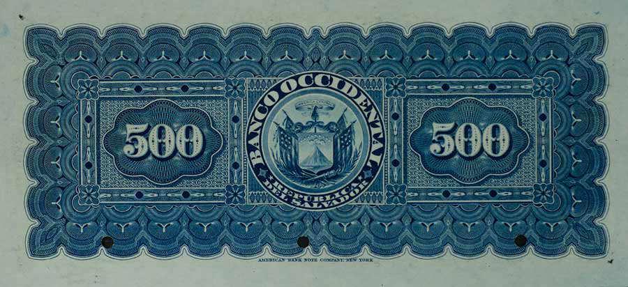 Pesos-El-Salvador_03