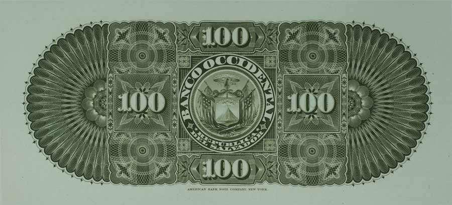 Pesos-El-Salvador_04