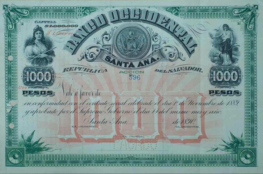 Pesos-El-Salvador_05