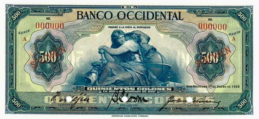 Pesos-El-Salvador_06