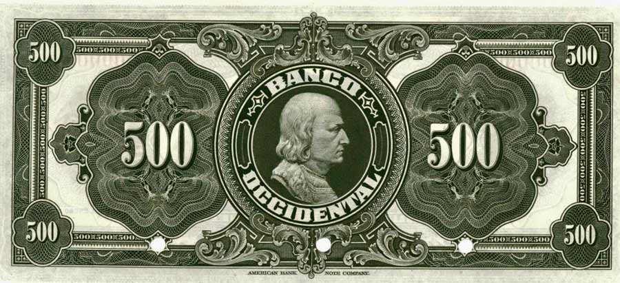 Pesos-El-Salvador_07