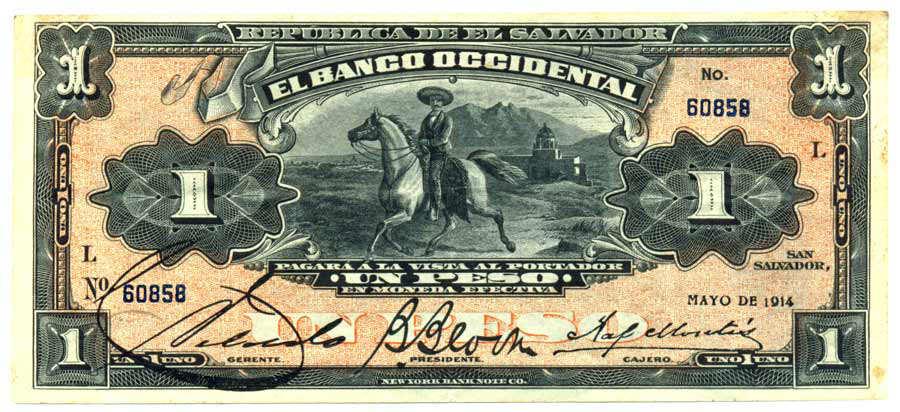 Pesos-El-Salvador_08