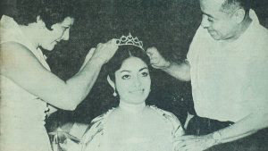 Reina-Idalia-Santos-Quiroz-1970