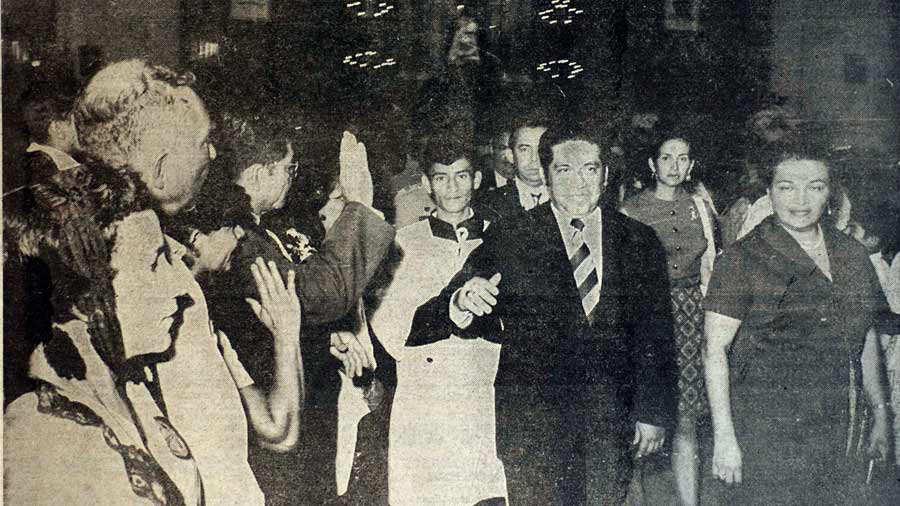 Señora-La-Paz-1972-2