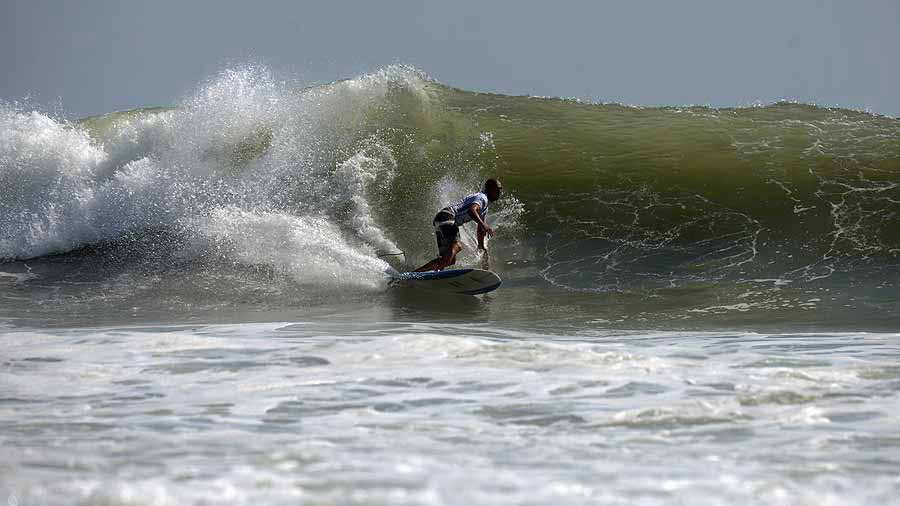 Torneo-de-Surf-01