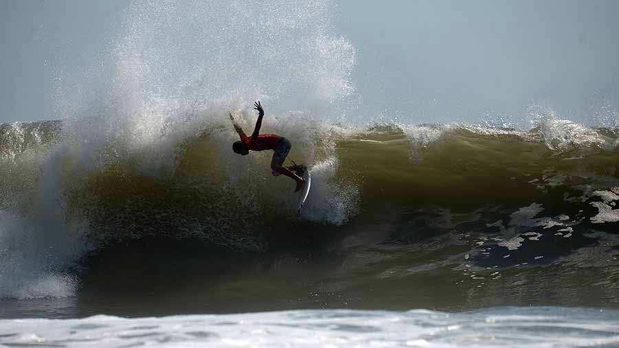 Torneo-de-Surf-02