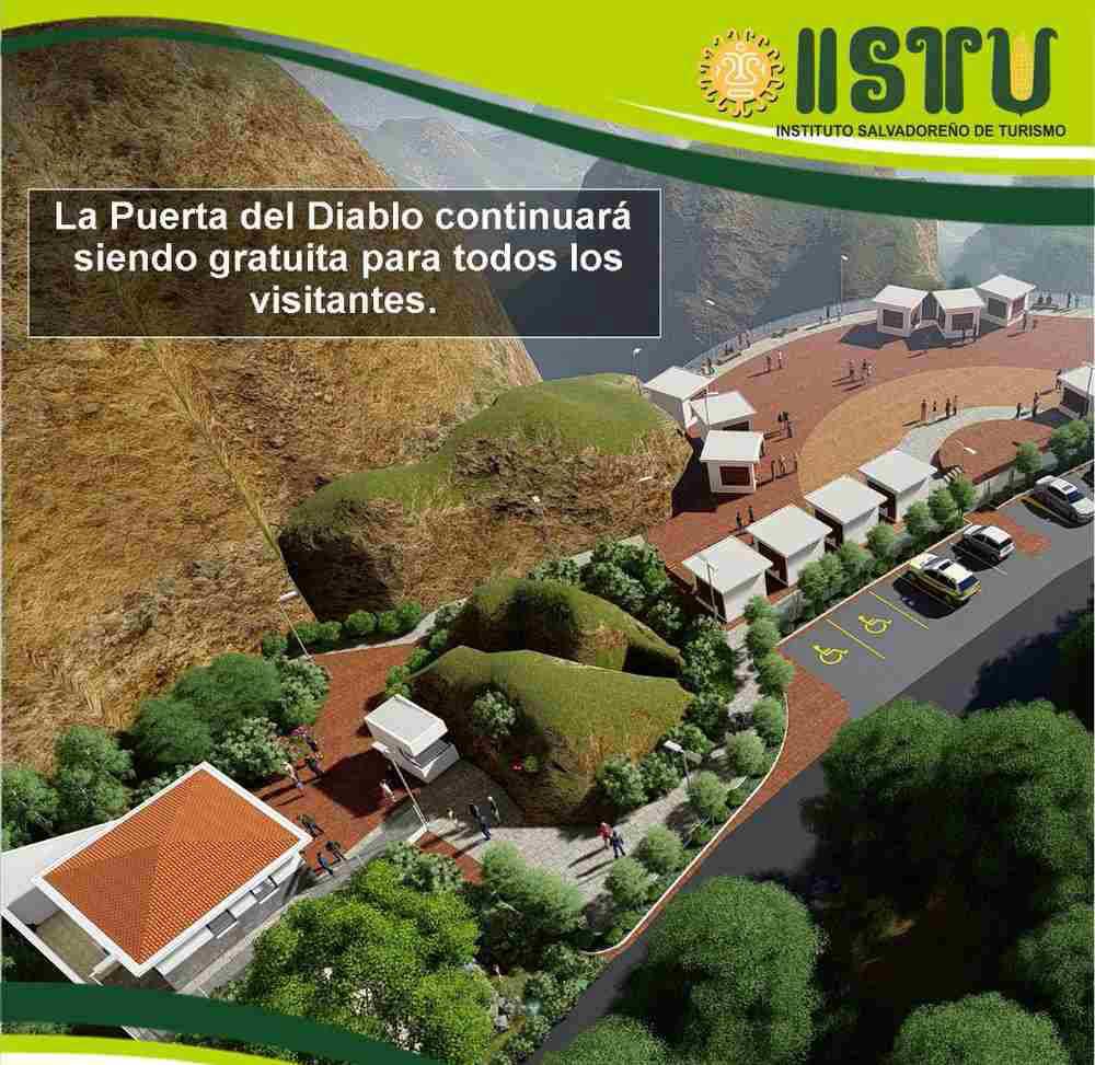 https://cdn-pro.elsalvador.com/wp-content/uploads/2018/11/parque-en-la-puerta-del-diablo.jpg