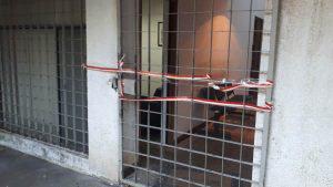 Policía de Nicaragua irrumpió en las oficinas de medios de comunicación