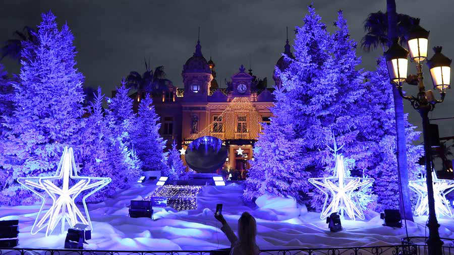 MONACO-HOLIDAY-CHRISTMAS