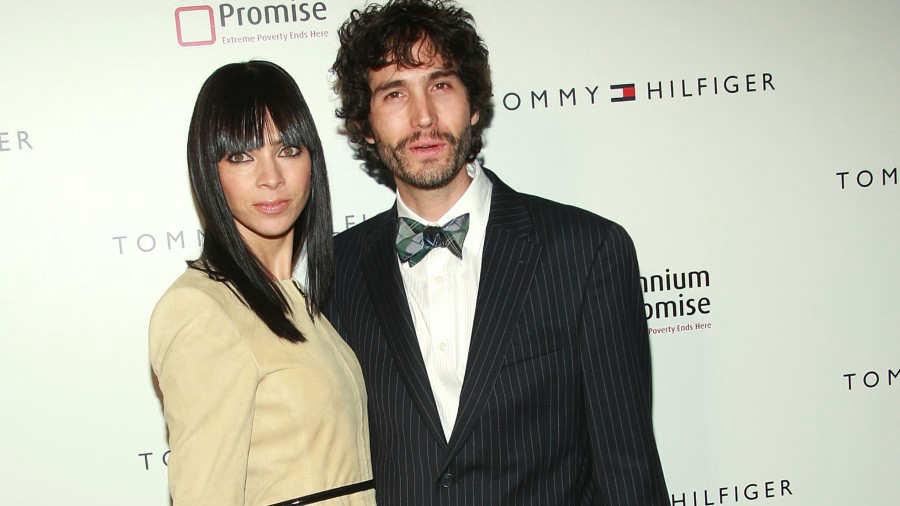 ¡Escándalo! ¿Quién es Michelle Álvarez, la amante de Benny Ibarra?