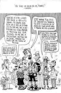 Caricaturas Elsalvador Com