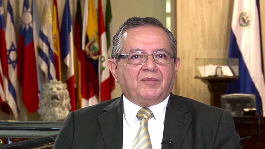 Federico-Guillermo-Guerrero-Munguia