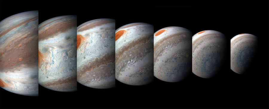 Juno-Jupiter-01