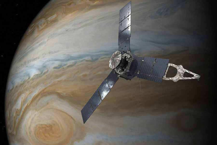 Juno-Jupiter-03