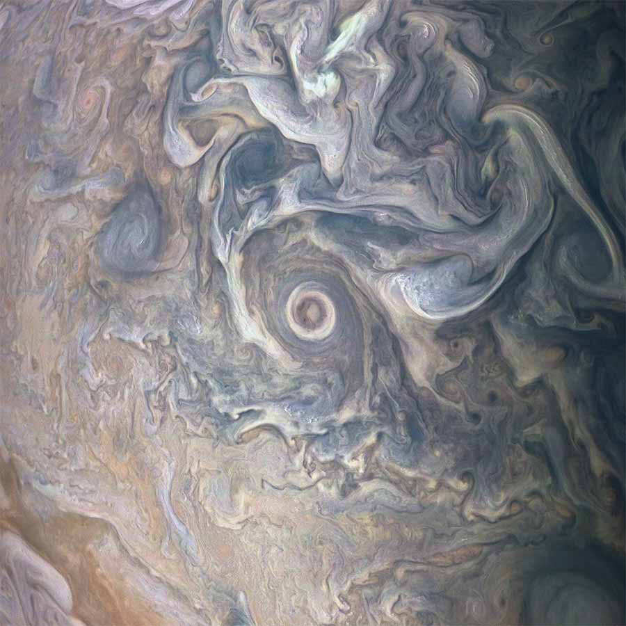 Juno-Jupiter-04